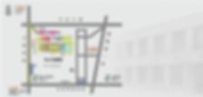 松菸交通資訊圖.png