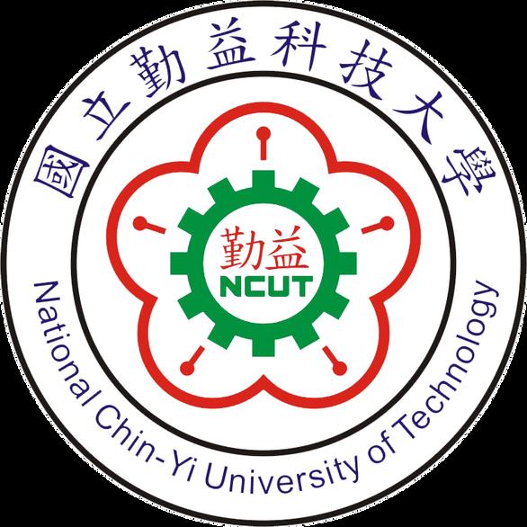 國立勤益科技大學
