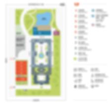 展場地圖.png