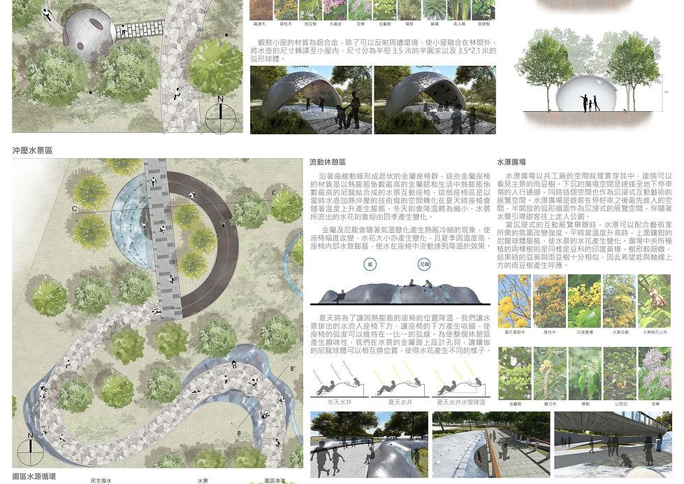 水壺上的都市森林-6.jpg