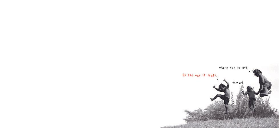 失範島嶼-主視覺.jpg