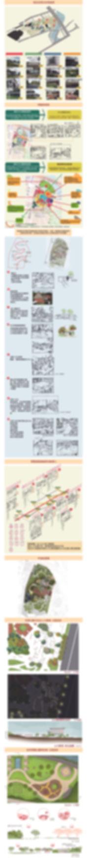 嶼滙-作品內容2.jpg