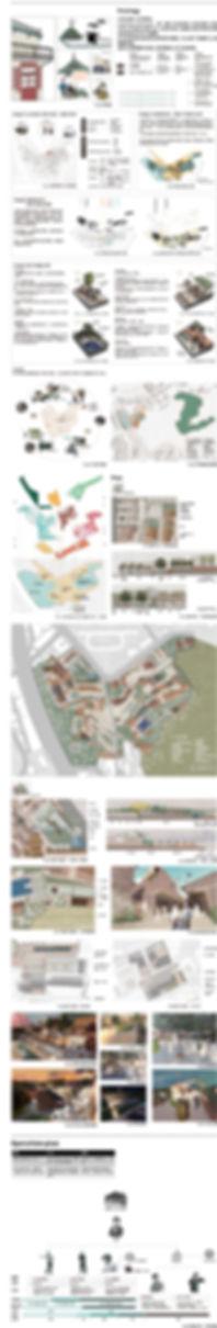 山城學-蟾蜍山青銀共學空間規劃設計-作品內容2.jpg