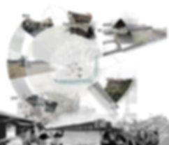 01糖廠歷史與時空流動概念圖-min.jpg