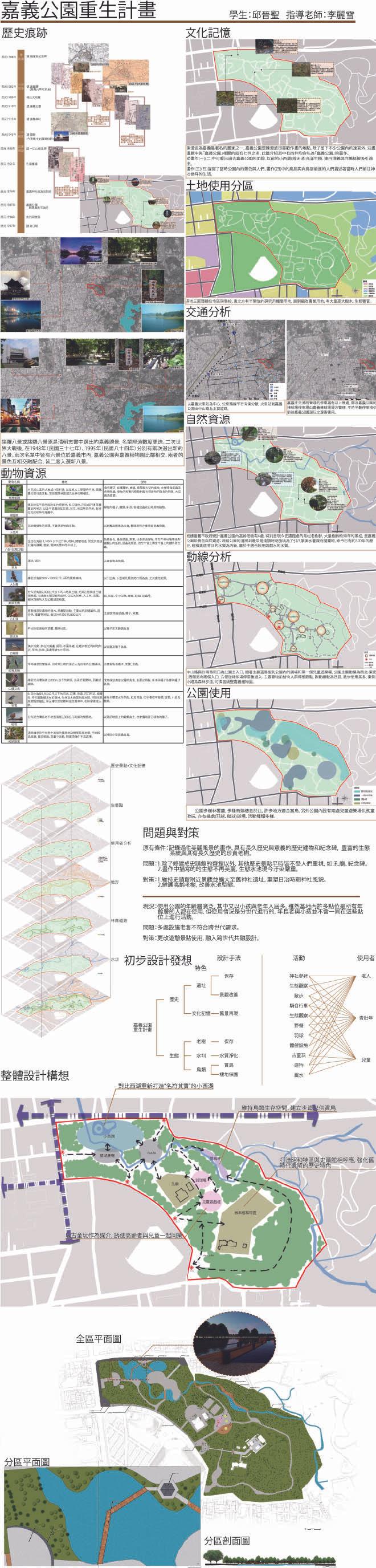 嘉義公園再生計畫-作品內容.jpg