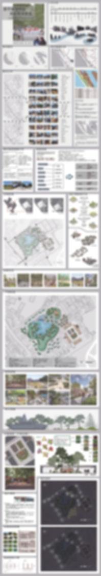 都市邊陲地區高齡環境營造_作品內容.jpg