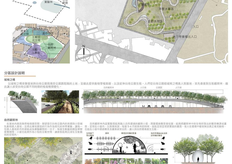 水壺上的都市森林-5.jpg