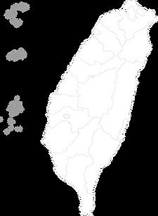 台灣離島.png