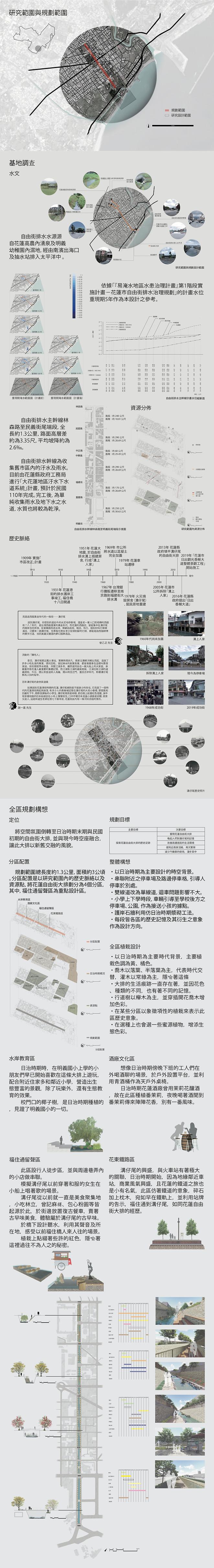 溝仔尾日誌   探索花蓮自由街大排歷史足跡-作品內容.jpg