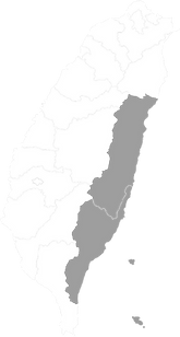 台灣東部.png