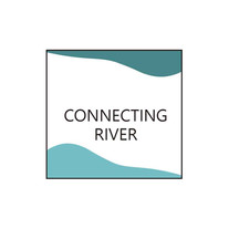 CONNECTING RIVER