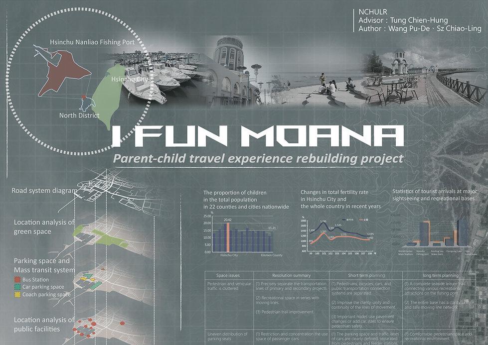 I-Fun-Moana-1.jpg
