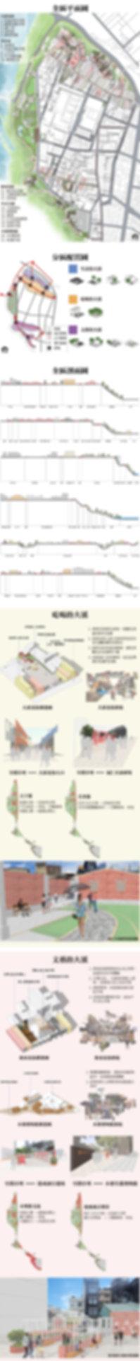 RE·Turn大溪 永續慢城計畫-作品內容1-02.jpg