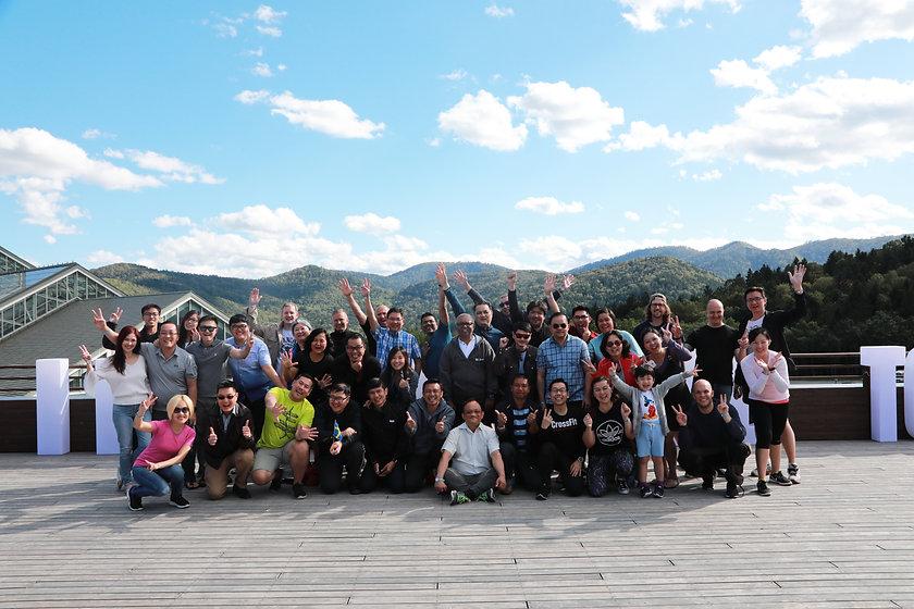 2 Group Photo.JPG