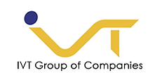 ivt_group_companies.png