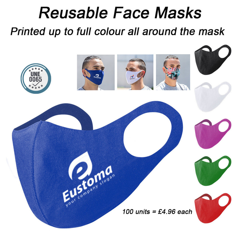 Masks Prices.jpg