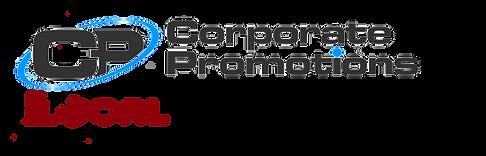 Logo w KIL.png