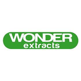 229553_wonder_logo.jpeg