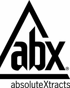 ABX_logo.png