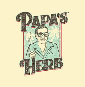 Papas-Herb-Logo-01.jpg