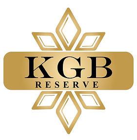 KGB-Reserve-Logo.jpeg