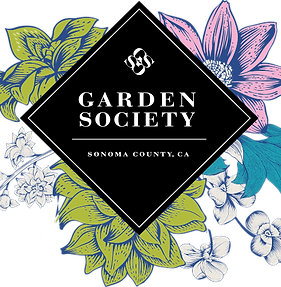 logo_garden_society_flowers.png