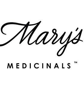 CBDBreaker-Profile-MarysMedicinals-Heade