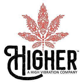 1597802692-Higher_Logo_3-2019_2Color.jpg