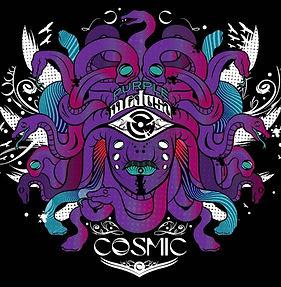 cosmic+x+norse+x+medusa_WHITE_Page_3.jpeg