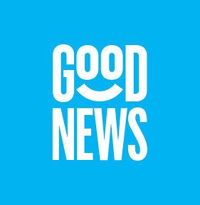 1592338062-Good-News_Asset-Logo_1500x1500.jpeg