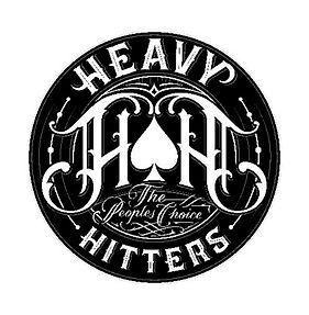 1.Heavy_Hitters.jpg