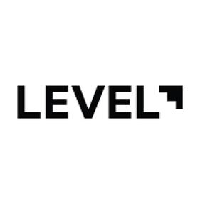 a2WRlOsTvGQdMy67QwI3_LEVEL_Weedmaps-Logo