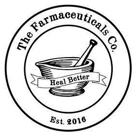 farmaceuticals-co-logo-jpg.jpeg