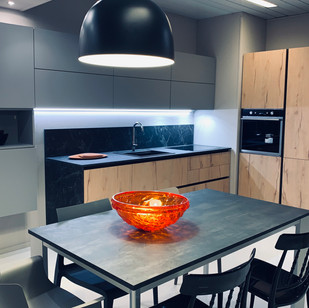 CUCINA G5 TIME-COLORS