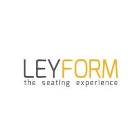 Leyform_585.jpg