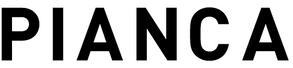 pianca-logo.png