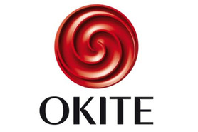 okite-logo.jpg