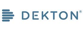 logo-dekton.jpg