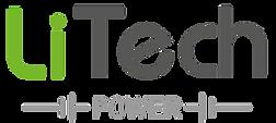 LiTech-logo_edited.png