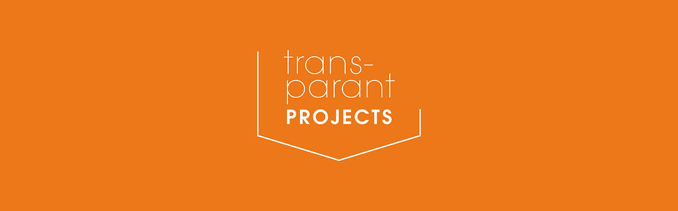 website_transparant_projects_logo_wit_or