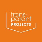 email_handtekening_transparant_projects_