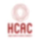 HCAC logo.png