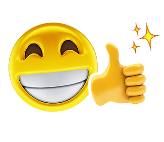 Emoji_Sonrisa_A_WEB.png