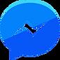 Facebook+Messenger-1320568265922254073.p