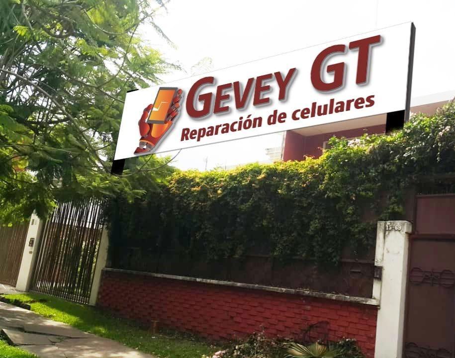 Reparación de celulares al mejor precio y con la mejor calidad en Guatemala