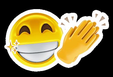 Emoji_Sonrisa.png