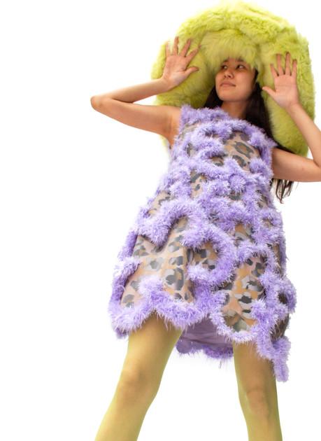 3 Purple Flower 1.jpg