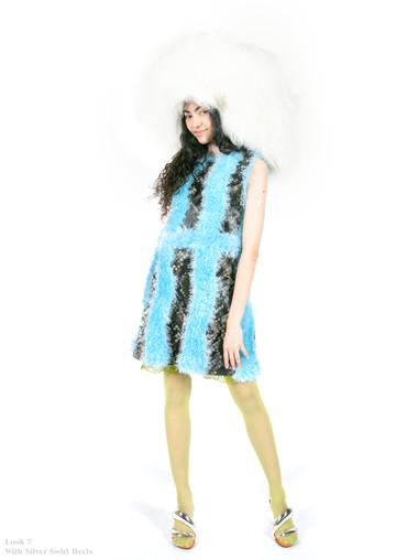 8 BLUE Dress.jpg