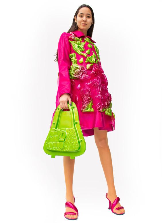 4 Pink Green Front.jpg