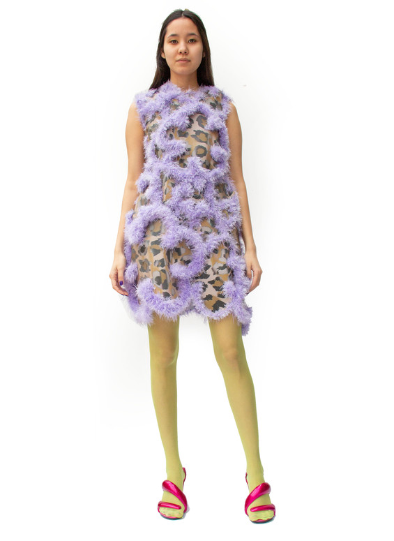 3 Purple Flower 2.jpg